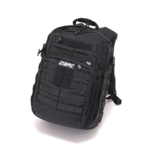 120cca78f10 Go Professional Cases (GPC) MAVIC 2 PRO/ZOOM BACKPACK – LIMITED EDITION